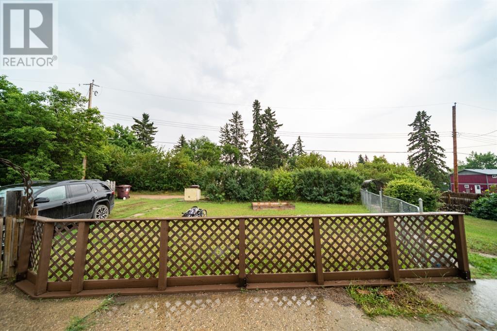 35 Selkirk Avenue, Hughenden, Alberta  T0B 2E0 - Photo 14 - A1135677