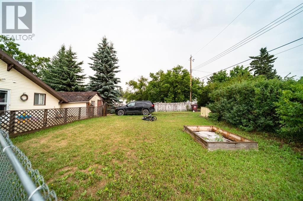 35 Selkirk Avenue, Hughenden, Alberta  T0B 2E0 - Photo 18 - A1135677