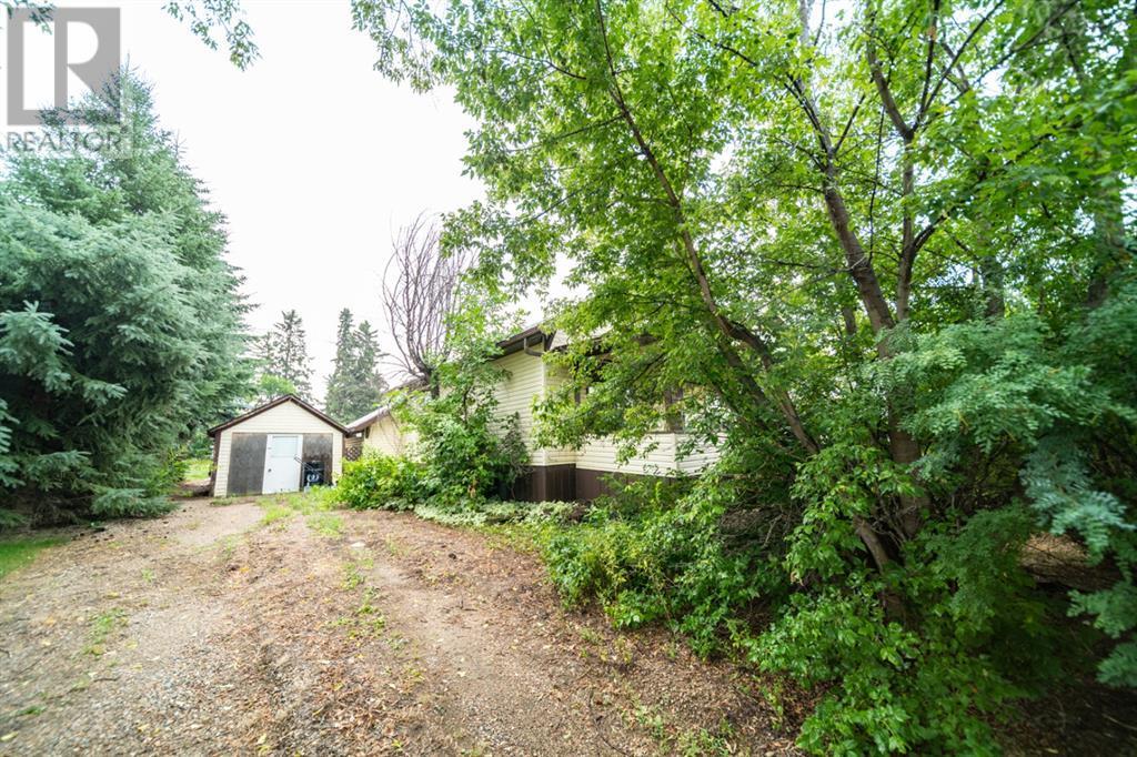 35 Selkirk Avenue, Hughenden, Alberta  T0B 2E0 - Photo 24 - A1135677