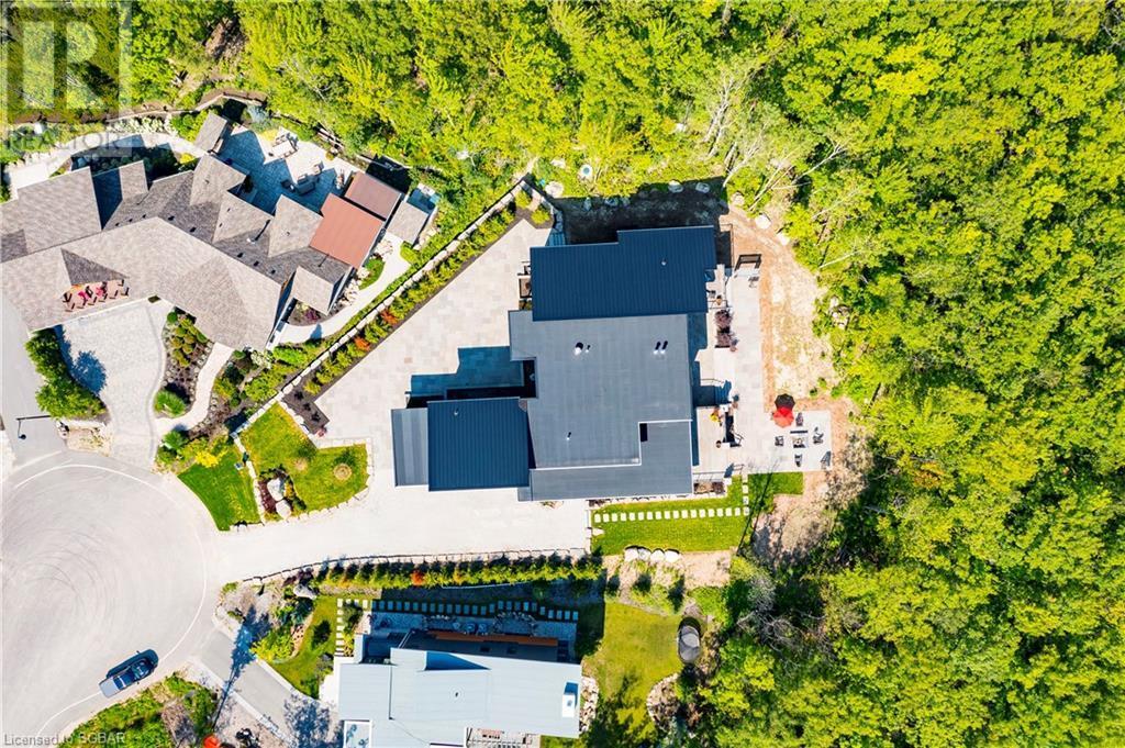141 Interlaken Court, The Blue Mountains, Ontario  L9Y 0Z8 - Photo 6 - 40096595