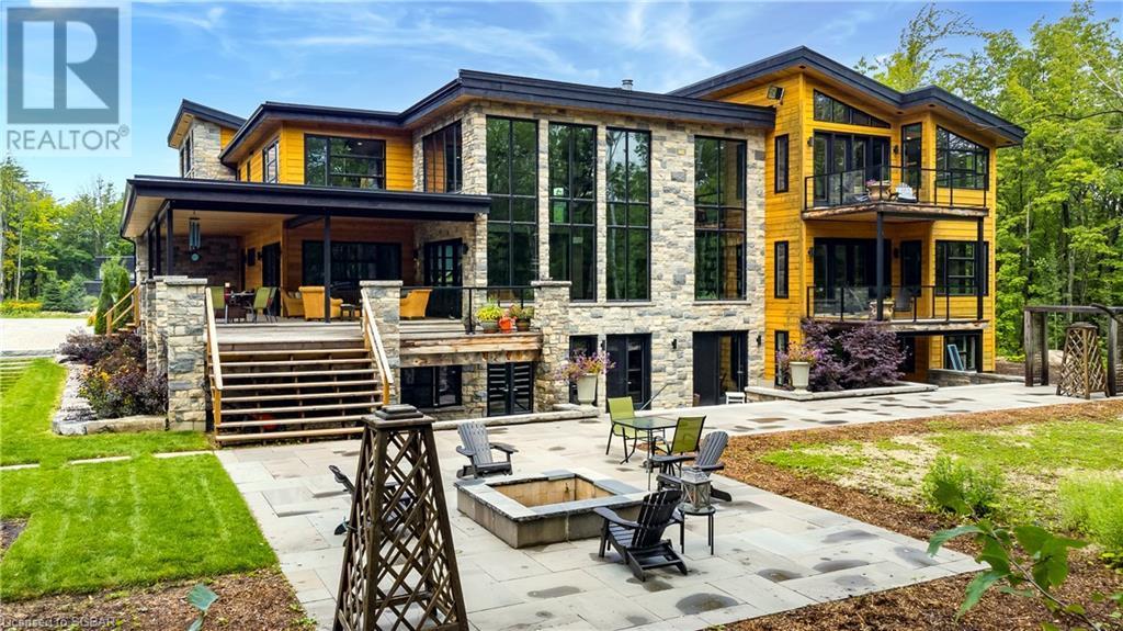 141 Interlaken Court, The Blue Mountains, Ontario  L9Y 0Z8 - Photo 8 - 40096595