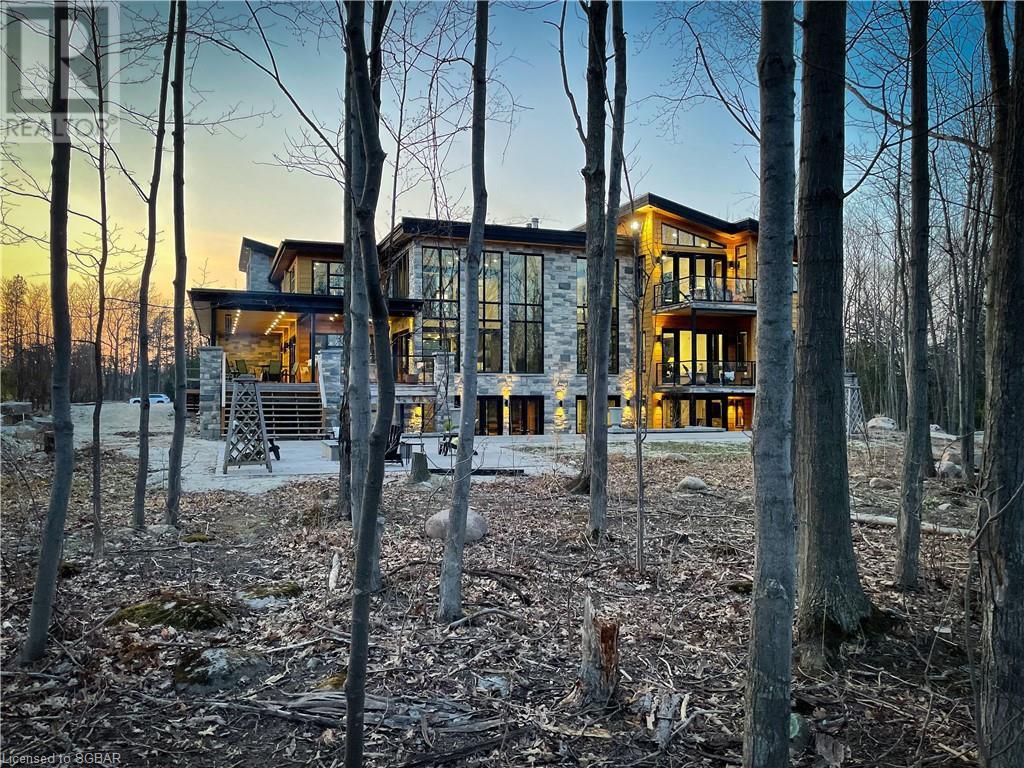 141 Interlaken Court, The Blue Mountains, Ontario  L9Y 0Z8 - Photo 50 - 40096595