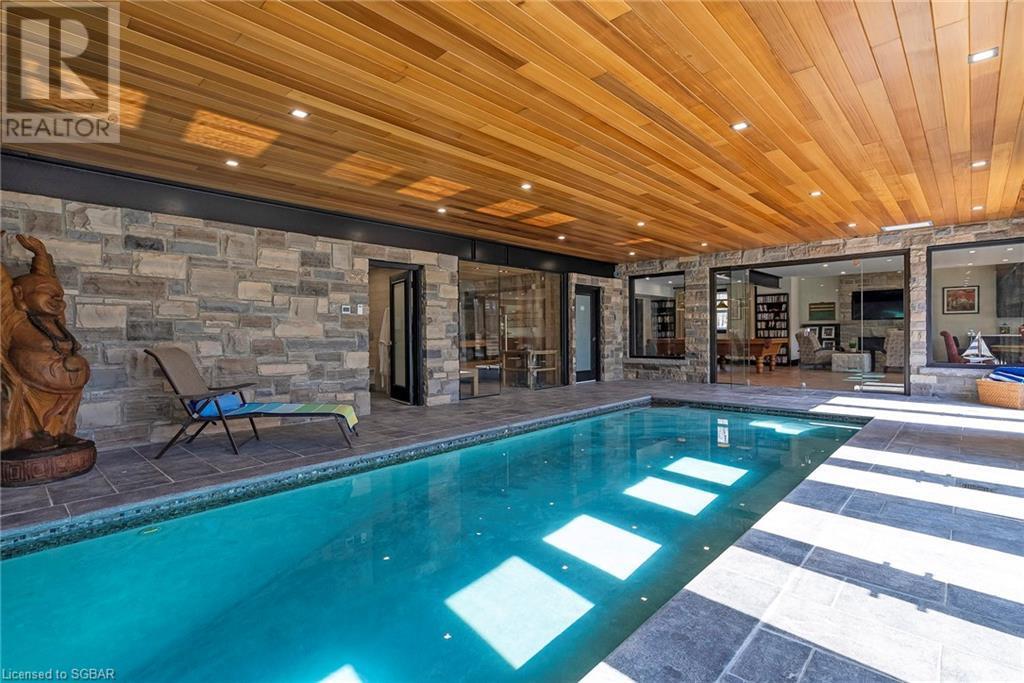 141 Interlaken Court, The Blue Mountains, Ontario  L9Y 0Z8 - Photo 48 - 40096595