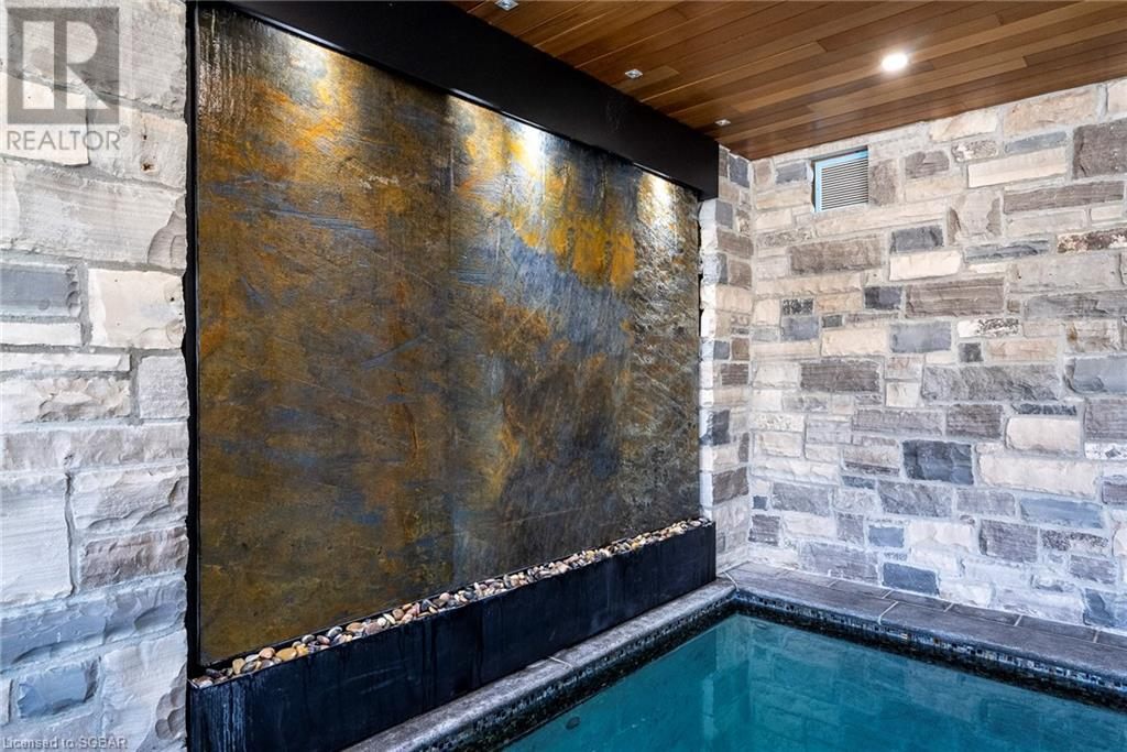 141 Interlaken Court, The Blue Mountains, Ontario  L9Y 0Z8 - Photo 45 - 40096595