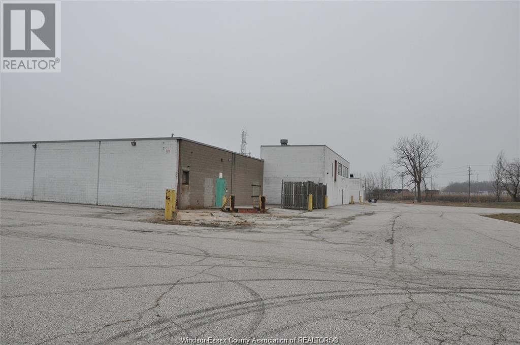 2491 Dougall Unit# 1a, Windsor, Ontario  N8X 1T3 - Photo 16 - 21013247
