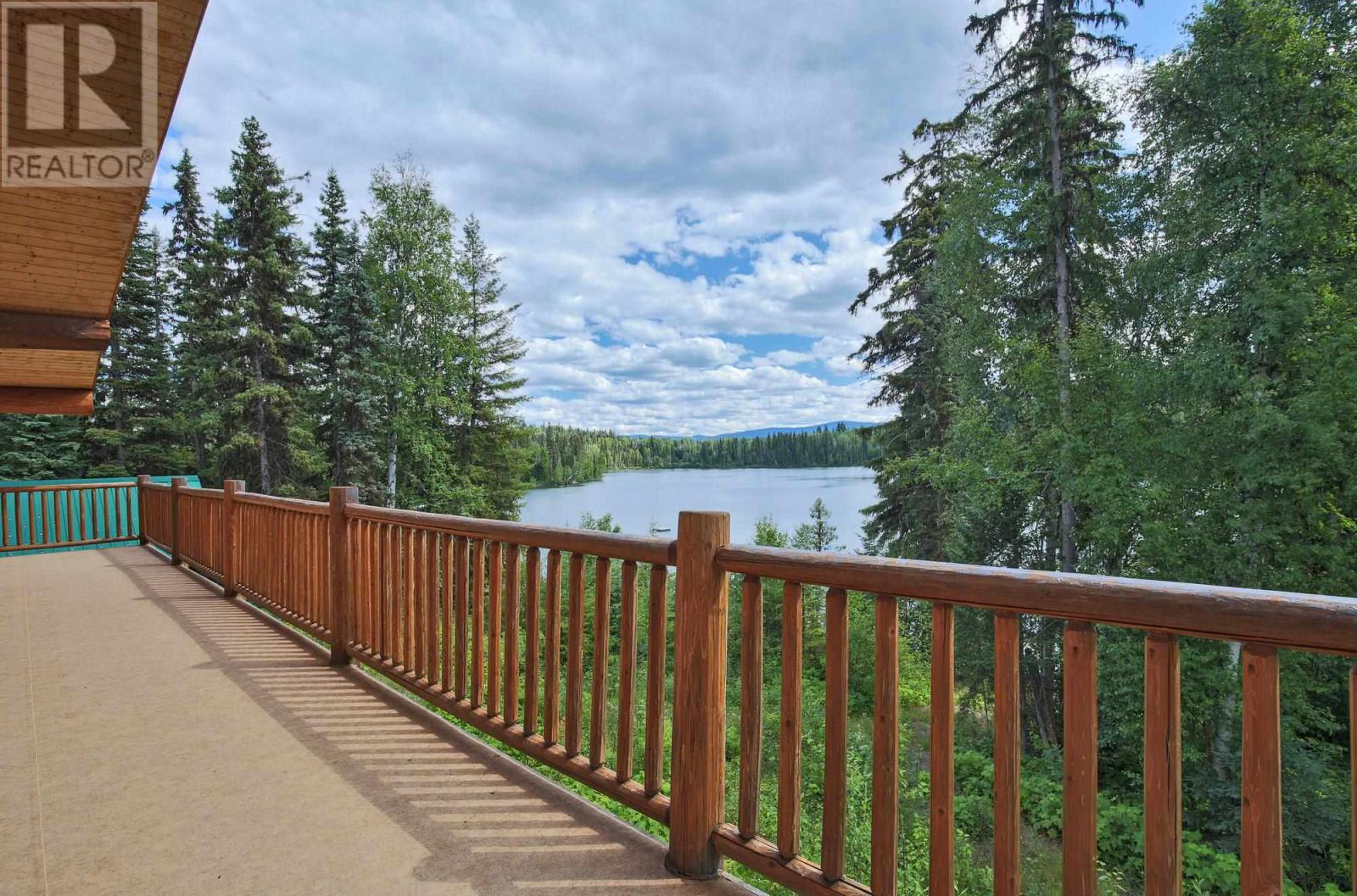6256 Leamont Place, Horsefly, British Columbia  V0L 1L0 - Photo 13 - R2607272