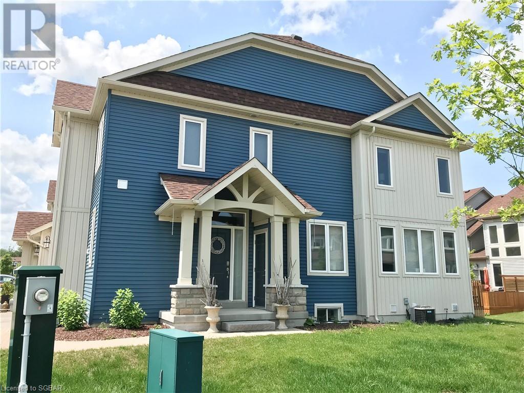 7 Lett Avenue, Collingwood, Ontario  L9Y 0Z5 - Photo 1 - 40142264