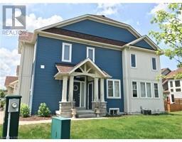 7 LETT Avenue, collingwood, Ontario