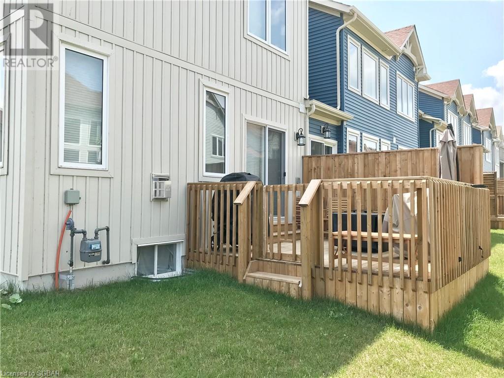 7 Lett Avenue, Collingwood, Ontario  L9Y 0Z5 - Photo 21 - 40142264