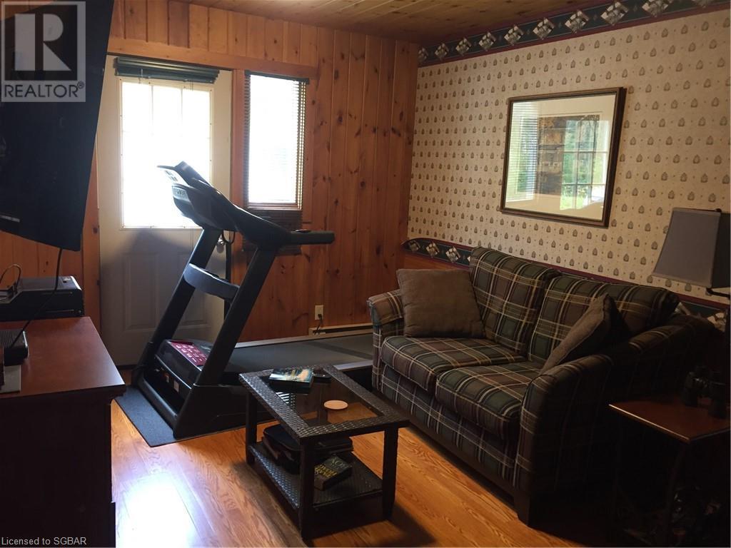 119 Martin Grove, Town Of Blue Mountains, Ontario  L9Y 0N5 - Photo 18 - 40148963
