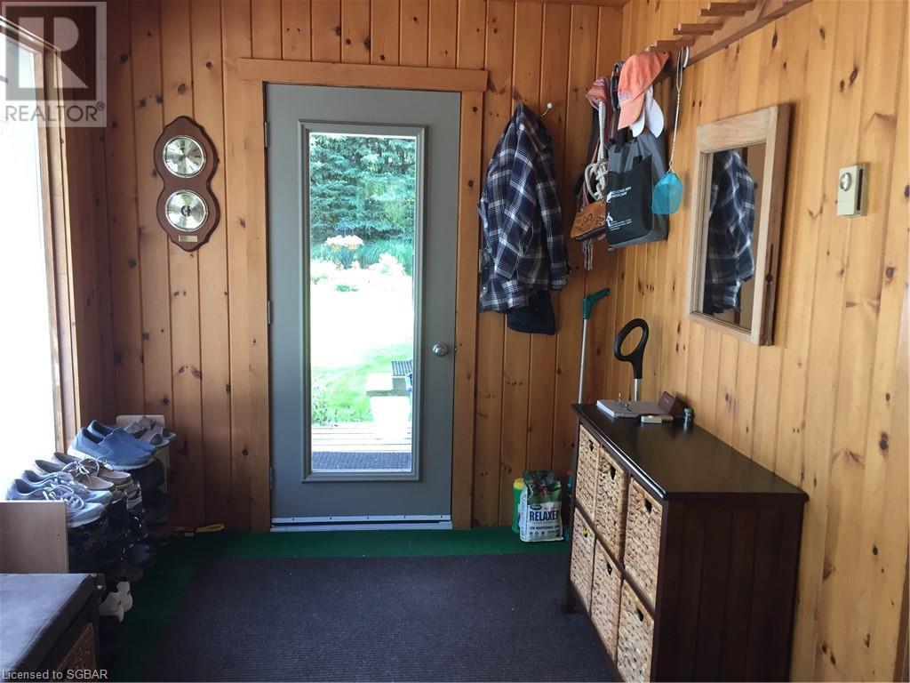 119 Martin Grove, Town Of Blue Mountains, Ontario  L9Y 0N5 - Photo 21 - 40148963