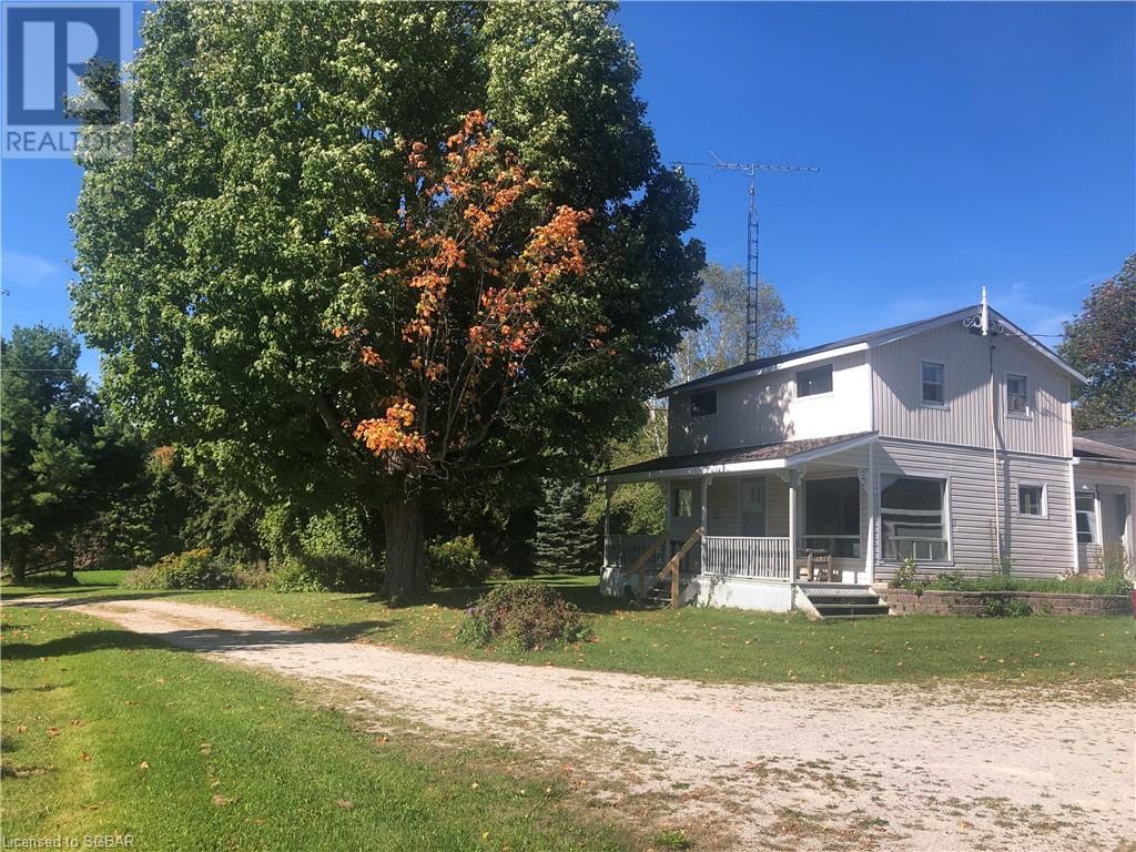 1614 Horseshoe Valley Road E, Oro-Medonte, Ontario  L0K 1E0 - Photo 28 - 40151319