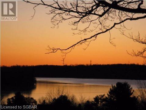 1614 Horseshoe Valley Road E, Oro-Medonte, Ontario  L0K 1E0 - Photo 3 - 40151319
