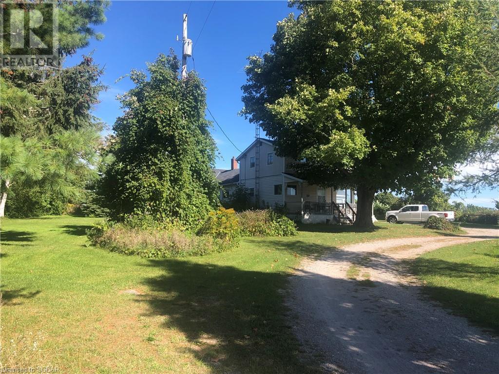 1614 Horseshoe Valley Road E, Oro-Medonte, Ontario  L0K 1E0 - Photo 34 - 40151319