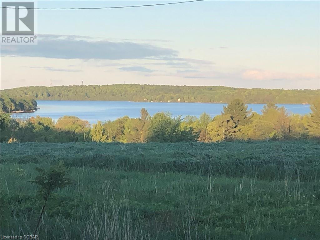 1614 Horseshoe Valley Road E, Oro-Medonte, Ontario  L0K 1E0 - Photo 4 - 40151319