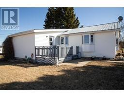 Find Homes For Sale at 4409 47 Street