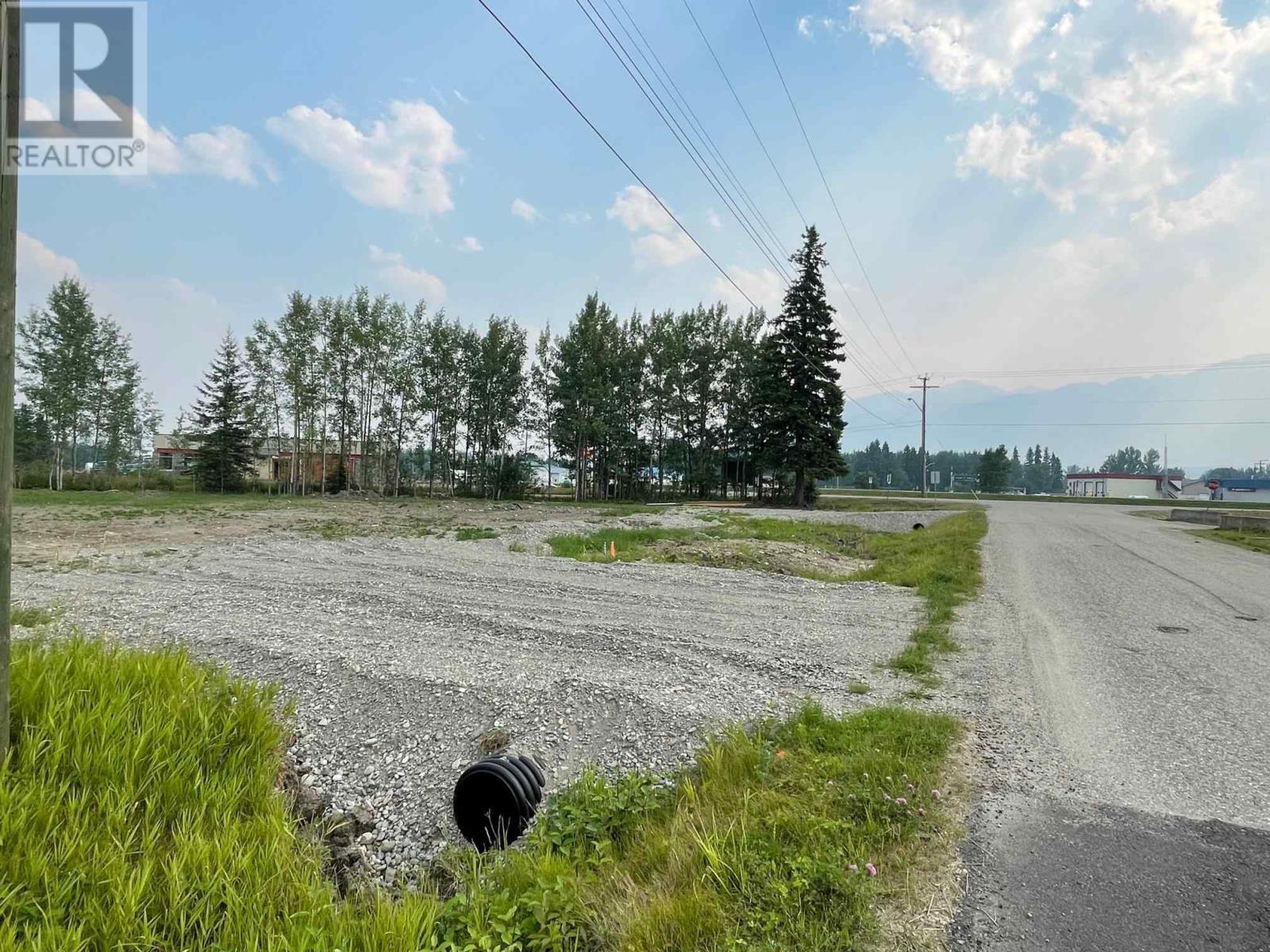 790 Airport Road, Robson Valley (Zone 81), British Columbia  V0J 2E0 - Photo 2 - C8039698
