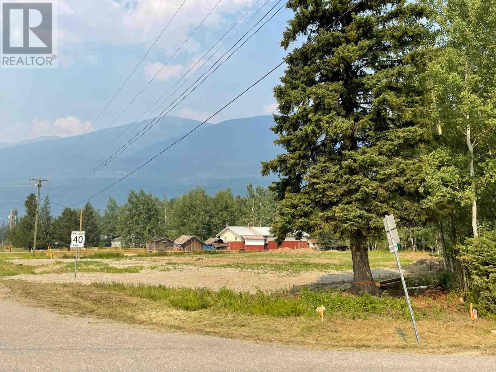 790 Airport Road, Robson Valley (Zone 81), British Columbia  V0J 2E0 - Photo 3 - C8039698