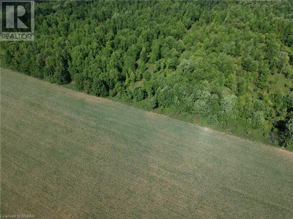Lt 5 12 Grey Road, Meaford (Municipality), Ontario  N4L 1W6 - Photo 18 - 40151295