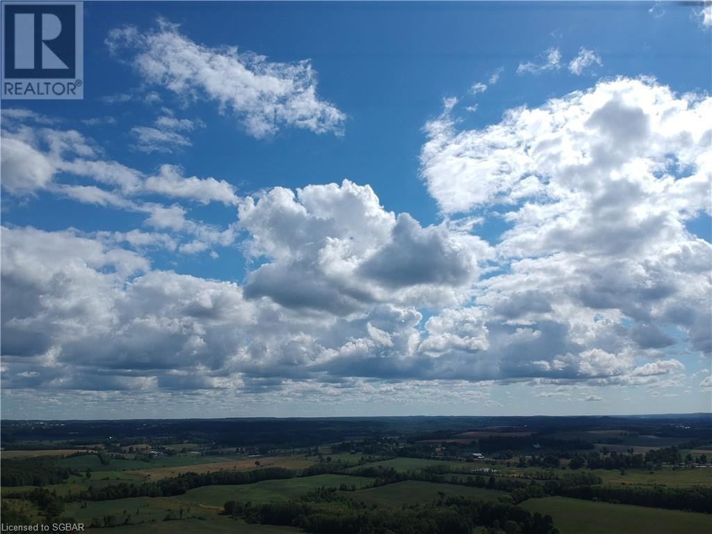Lt 5 12 Grey Road, Meaford (Municipality), Ontario  N4L 1W6 - Photo 26 - 40151295
