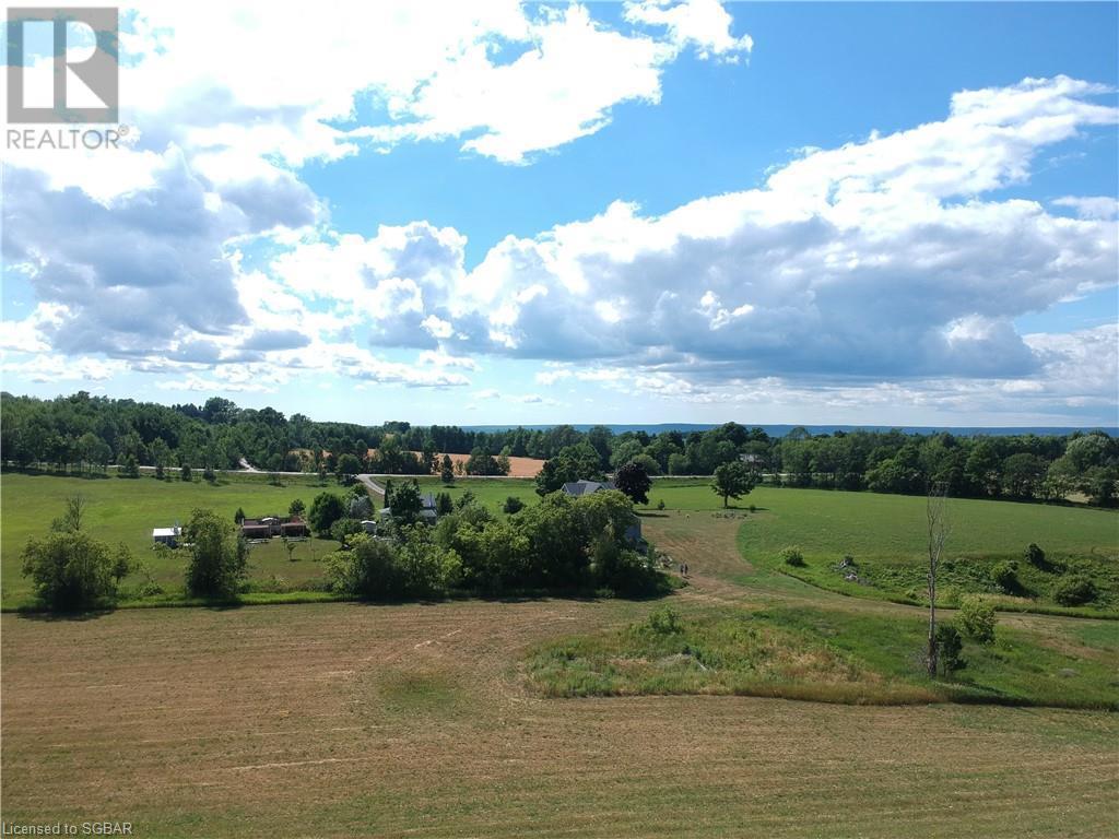 Lt 5 12 Grey Road, Meaford (Municipality), Ontario  N4L 1W6 - Photo 33 - 40151295