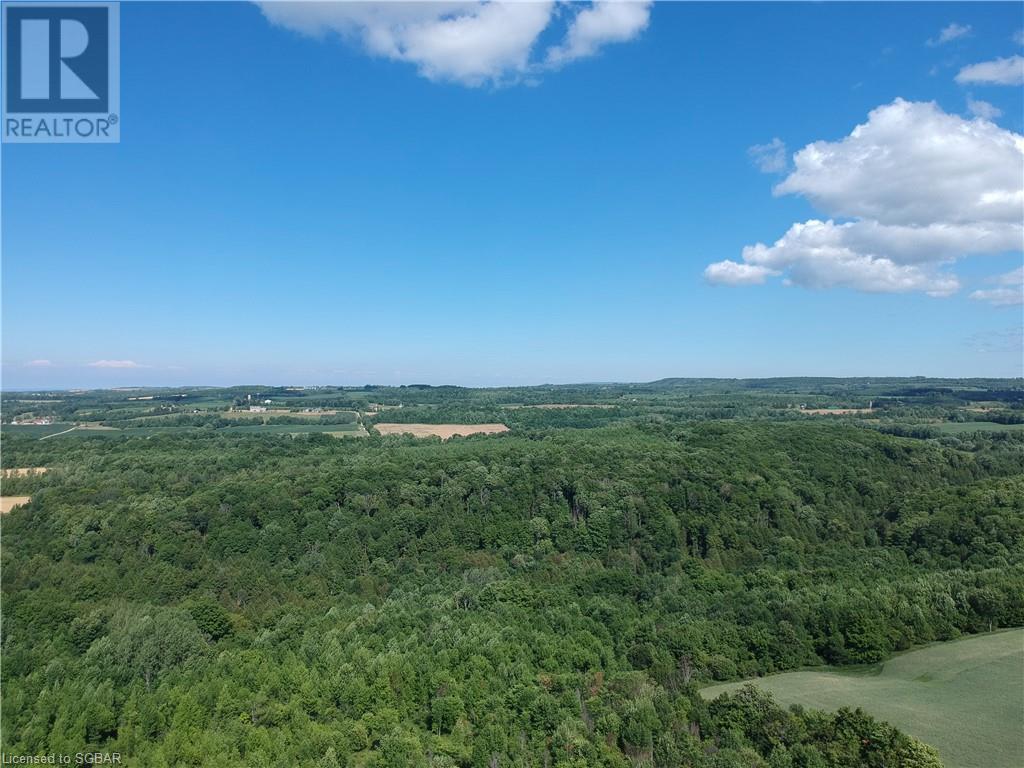 Lt 5 12 Grey Road, Meaford (Municipality), Ontario  N4L 1W6 - Photo 39 - 40151295