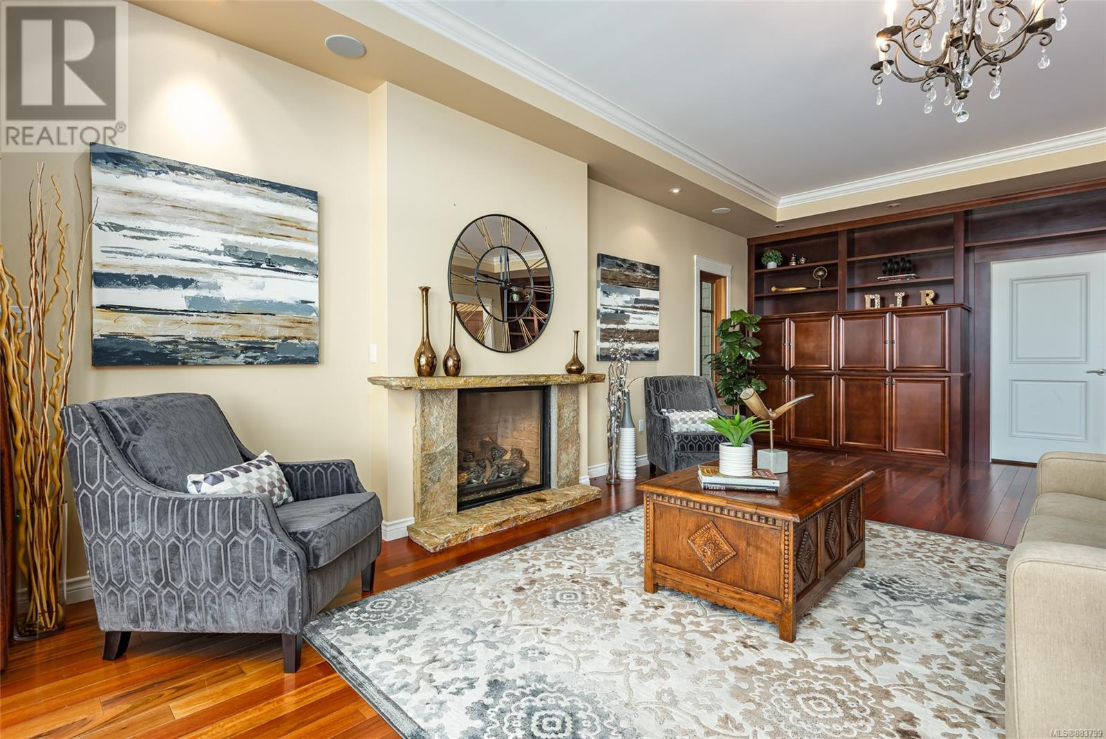 MLS® #883799 - Courtenay House For sale Image #30