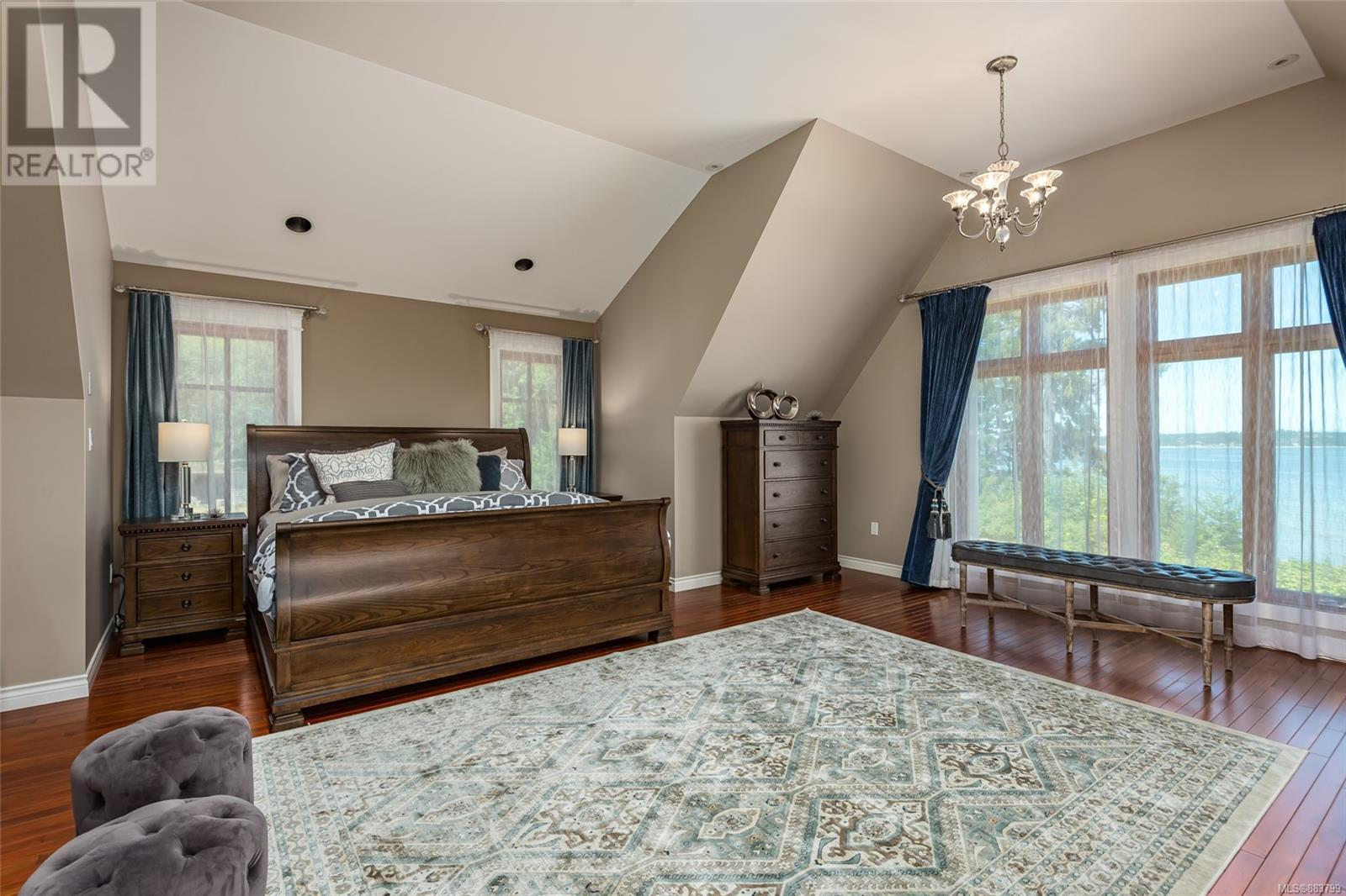 MLS® #883799 - Courtenay House For sale Image #44