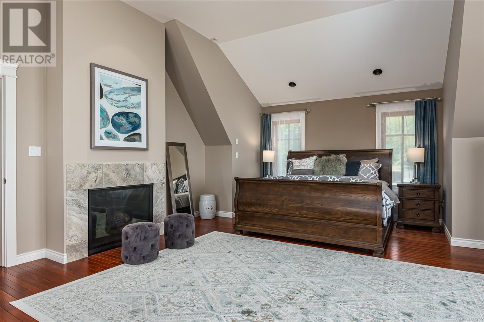 MLS® #883799 - Courtenay House For sale Image #45