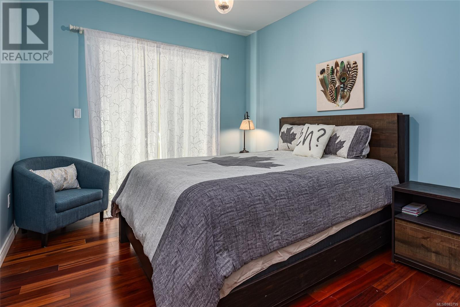 MLS® #883799 - Courtenay House For sale Image #65