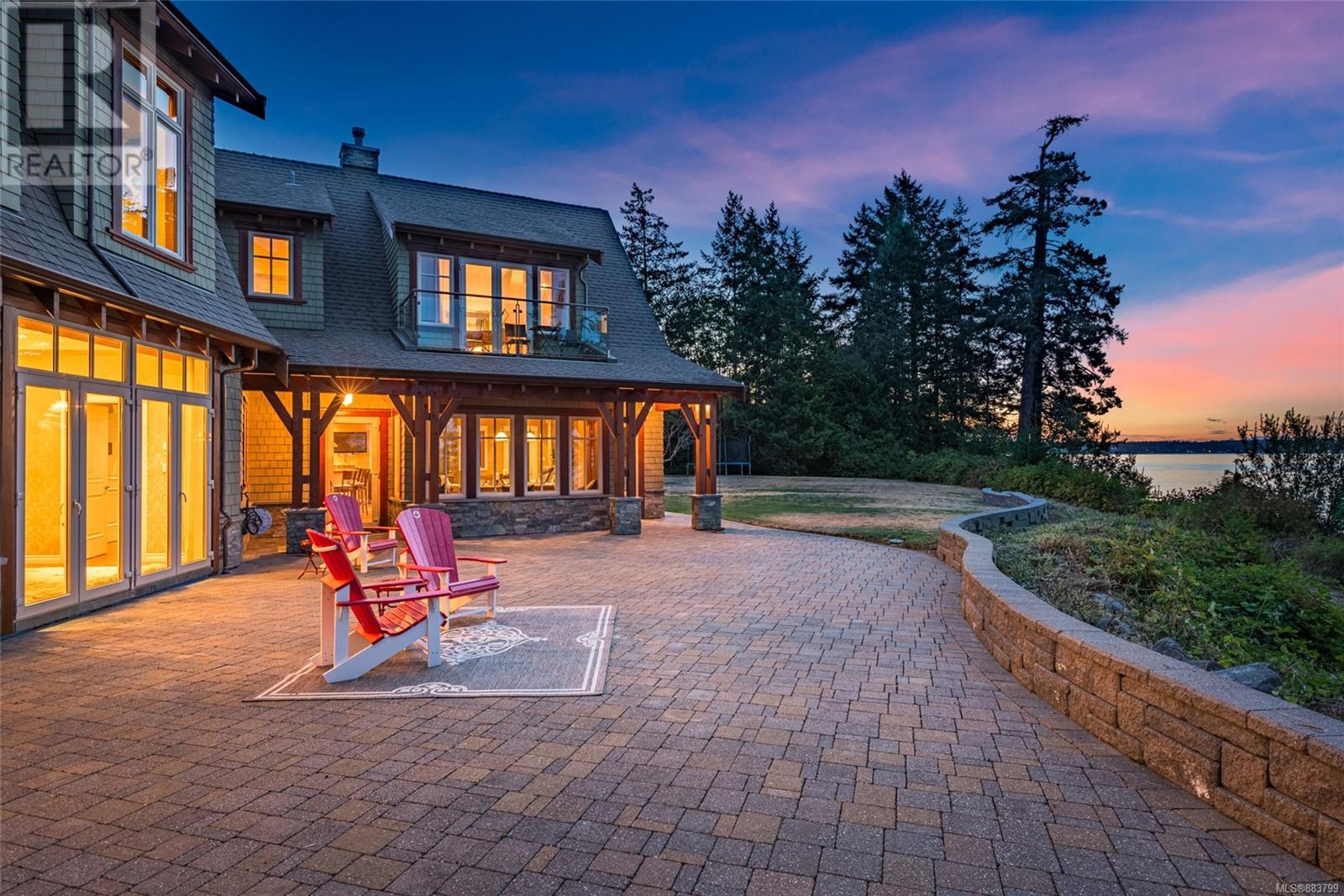 MLS® #883799 - Courtenay House For sale Image #71