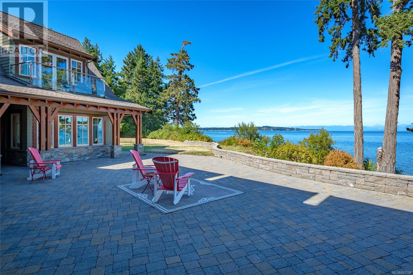 MLS® #883799 - Courtenay House For sale Image #72