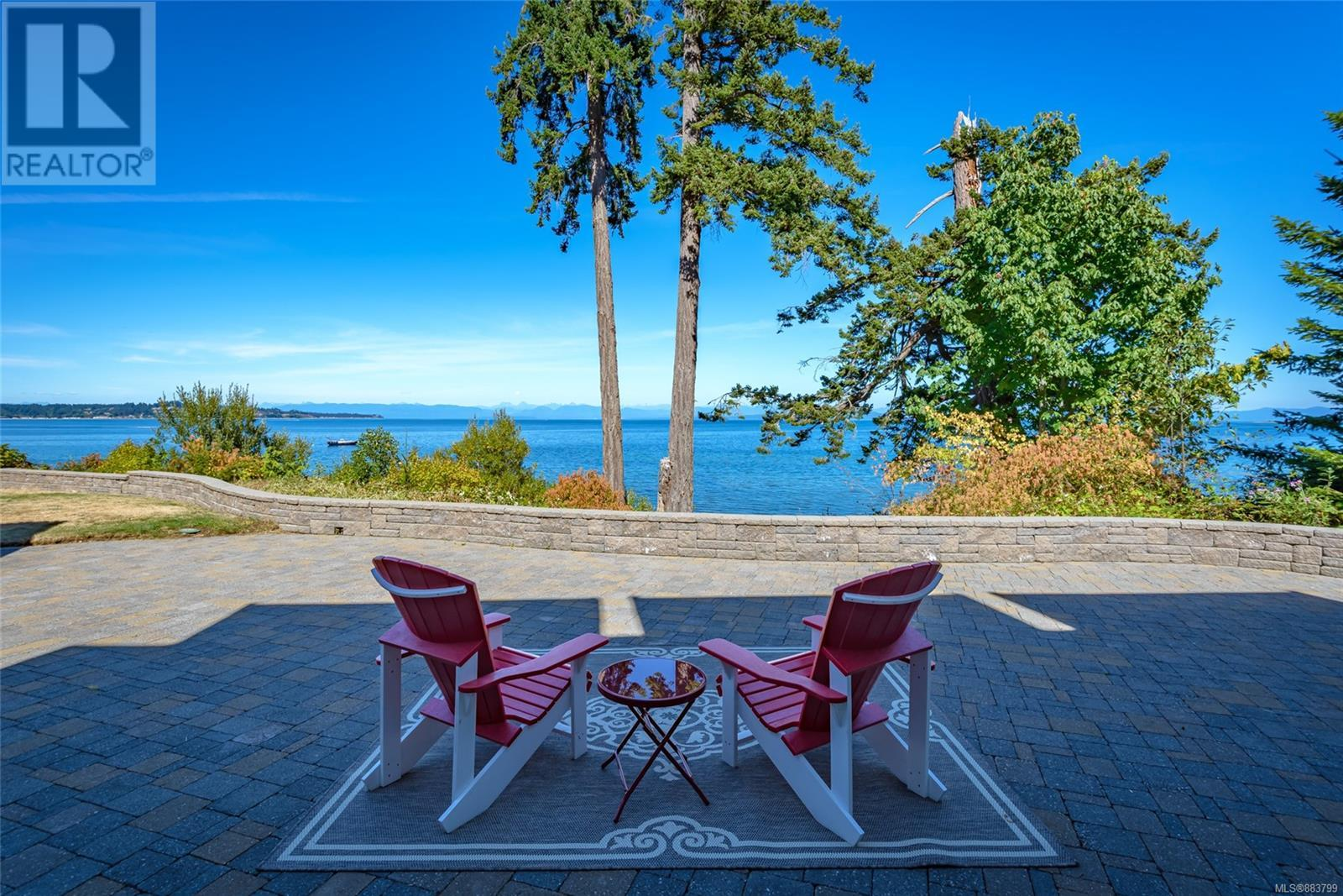 MLS® #883799 - Courtenay House For sale Image #73