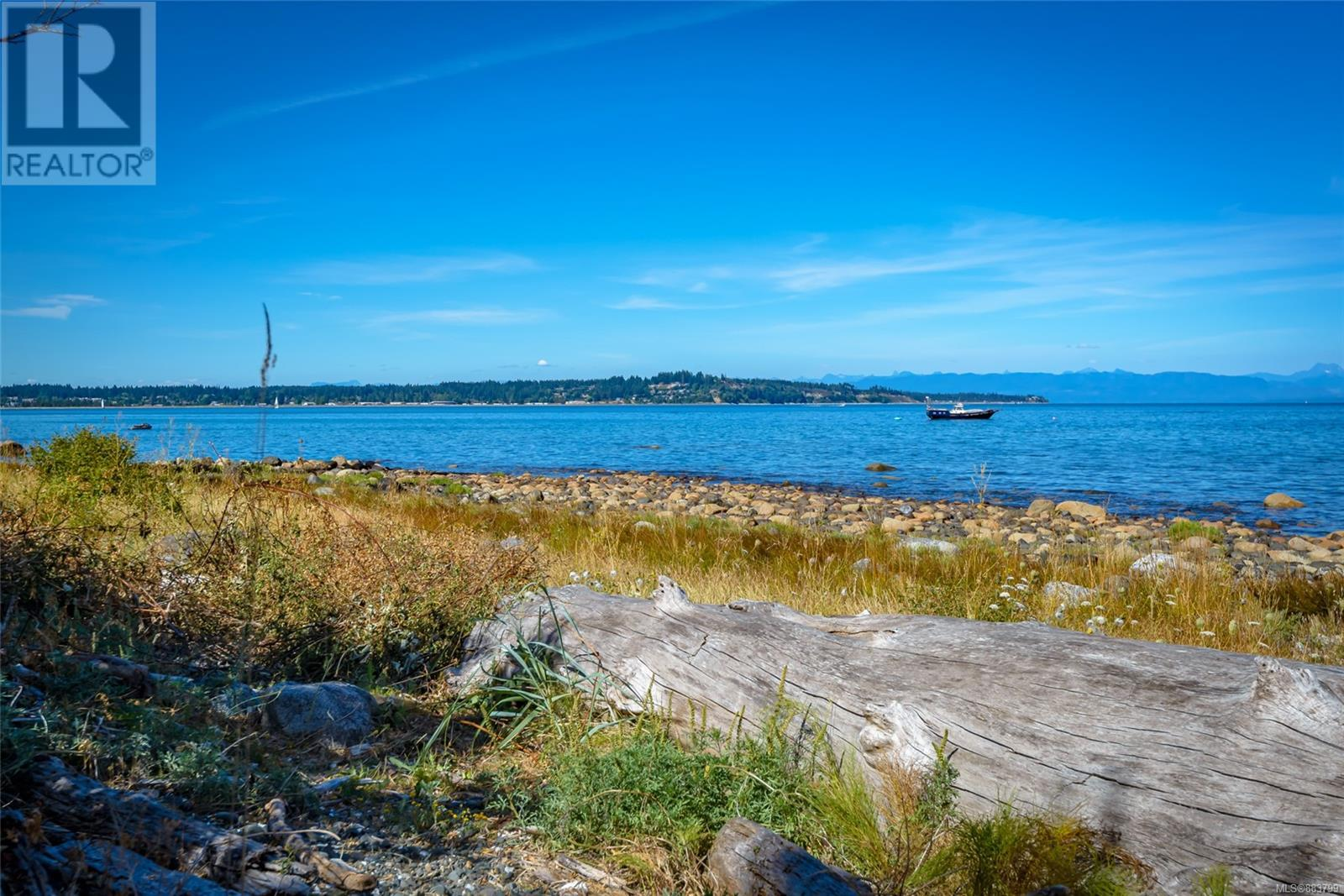 MLS® #883799 - Courtenay House For sale Image #79