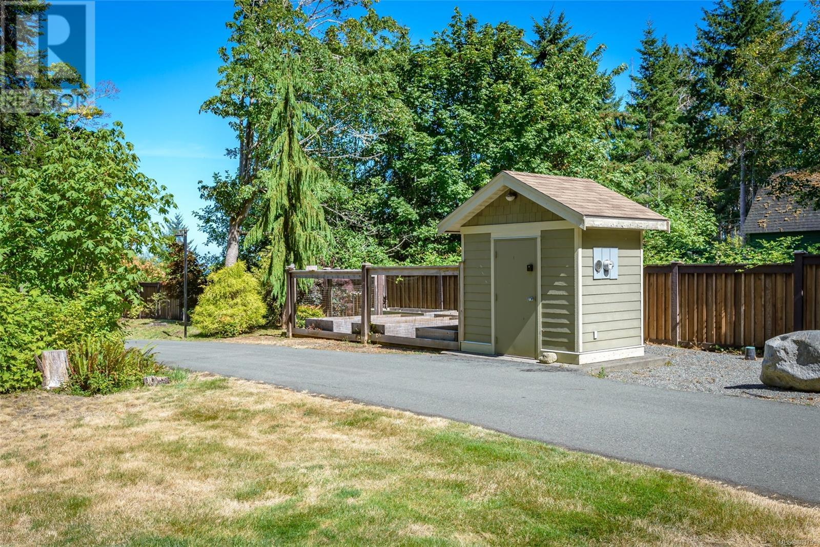 MLS® #883799 - Courtenay House For sale Image #82