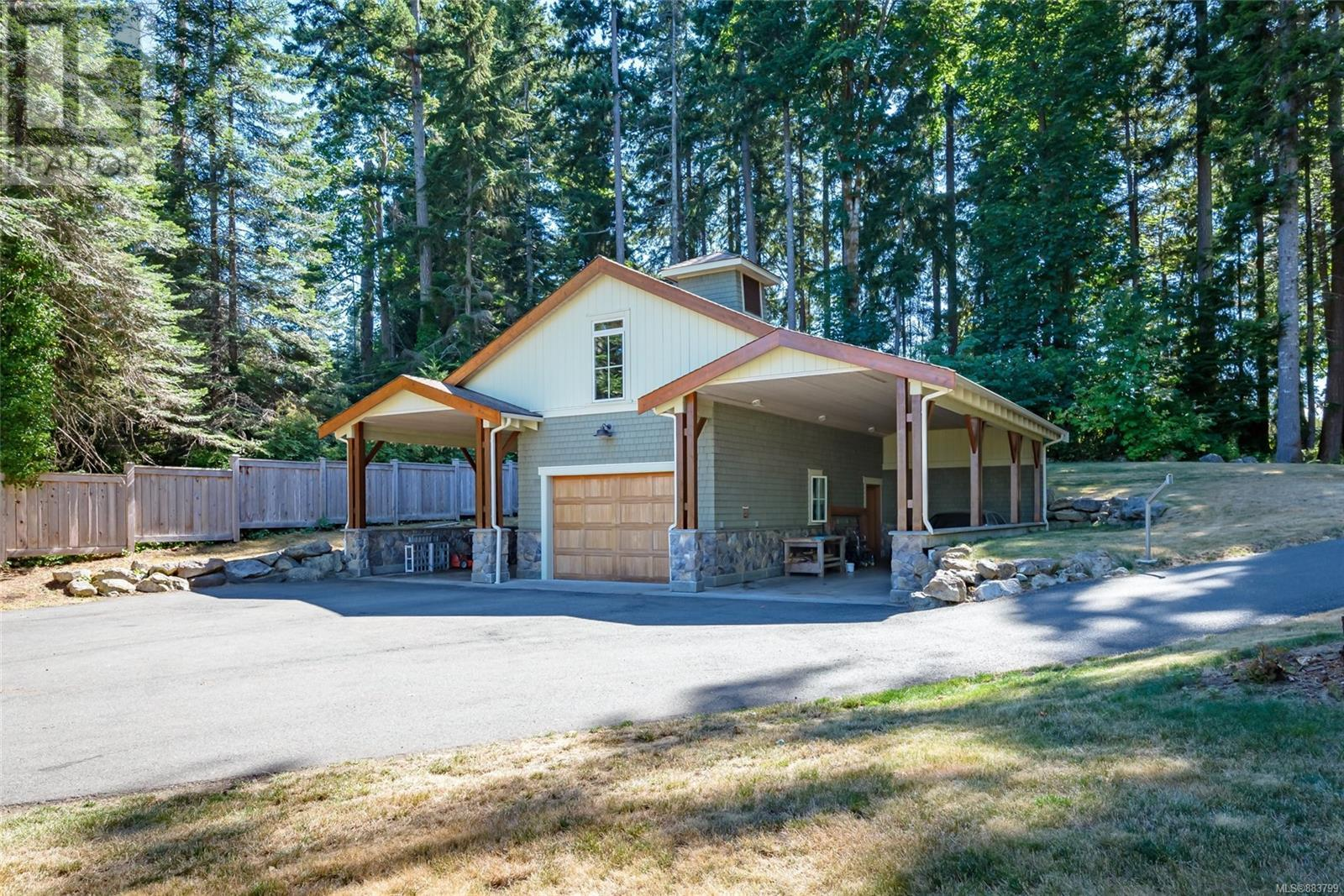 MLS® #883799 - Courtenay House For sale Image #83