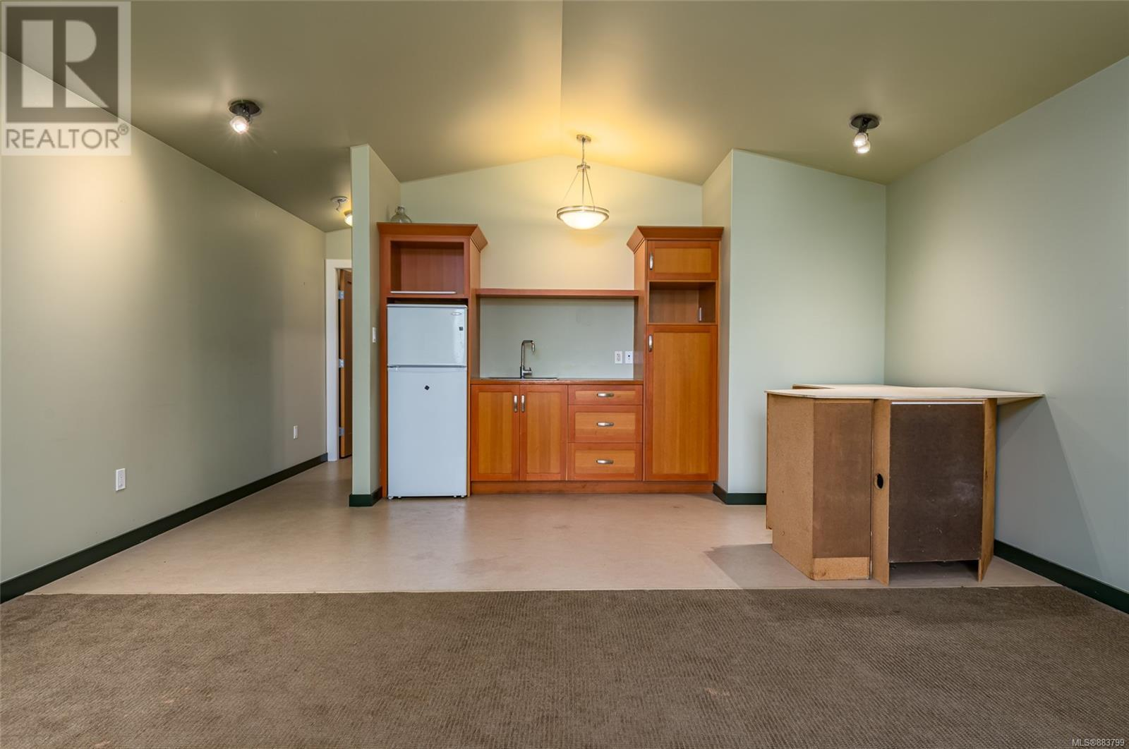 MLS® #883799 - Courtenay House For sale Image #85