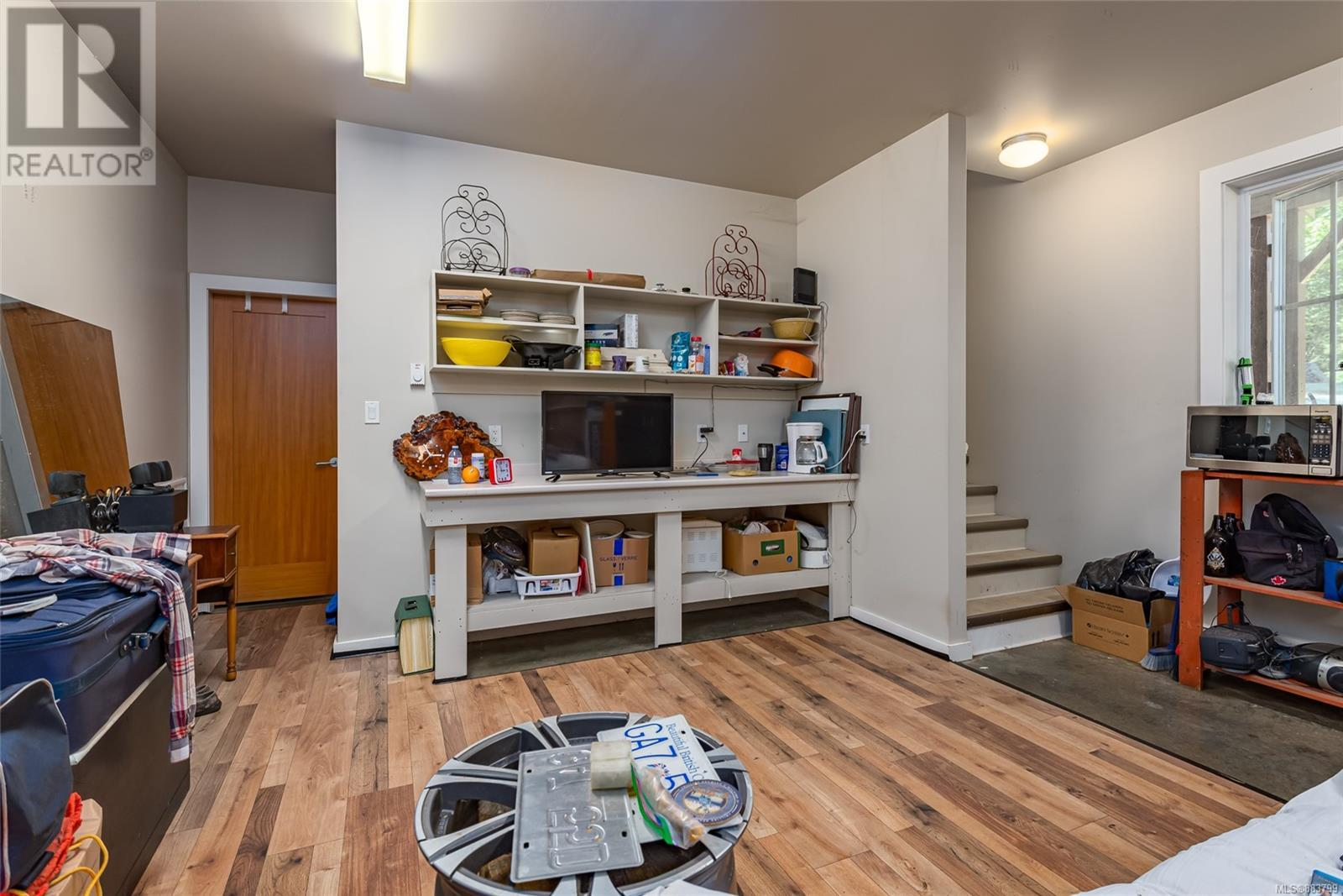 MLS® #883799 - Courtenay House For sale Image #87