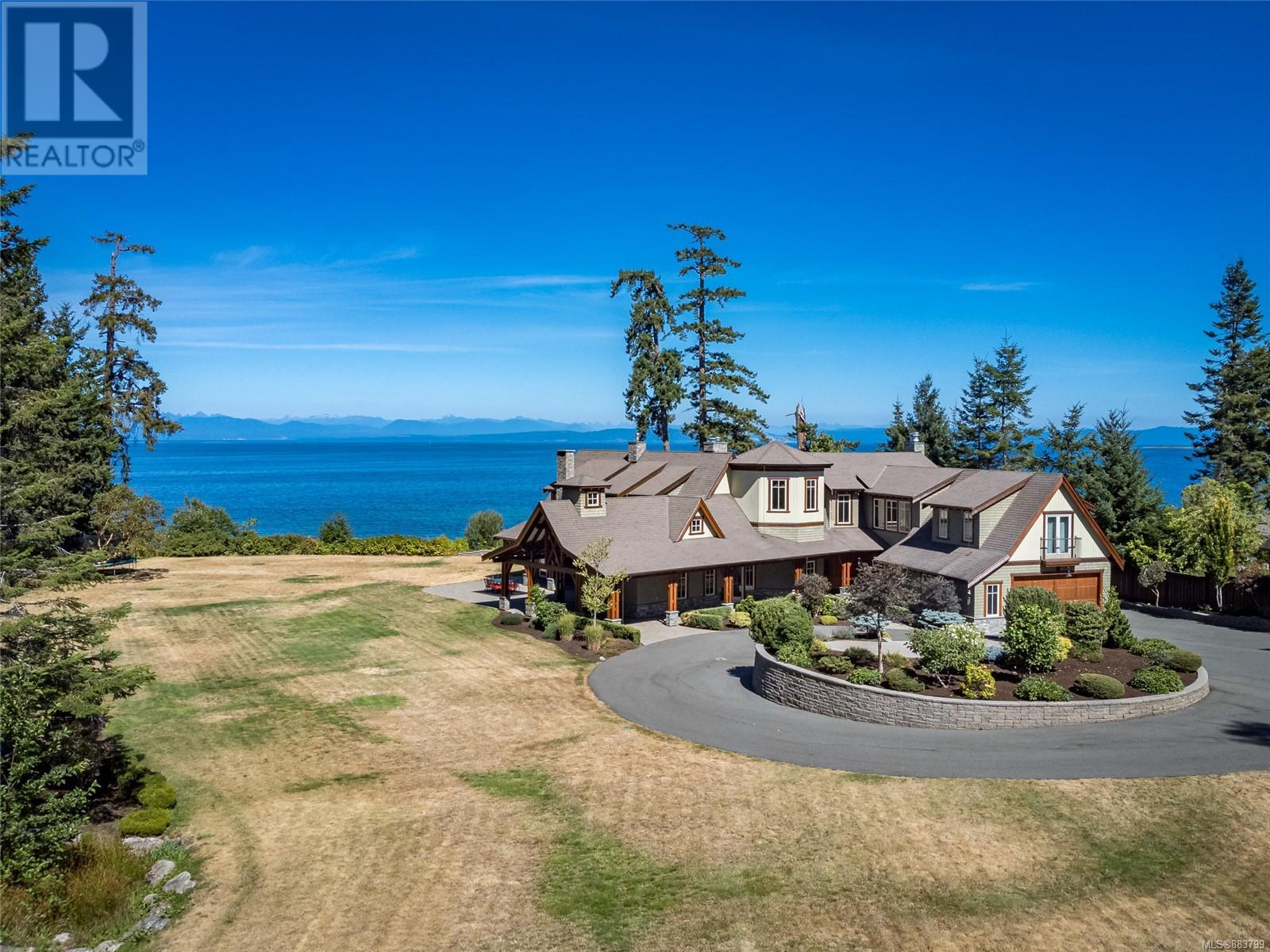 MLS® #883799 - Courtenay House For sale Image #91