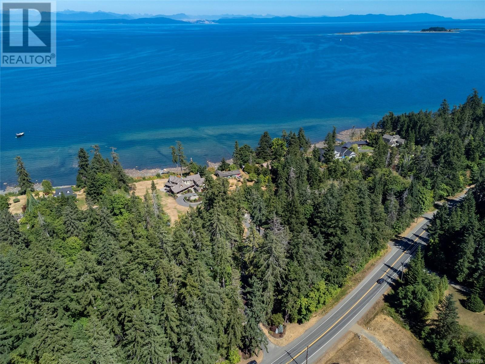 MLS® #883799 - Courtenay House For sale Image #95