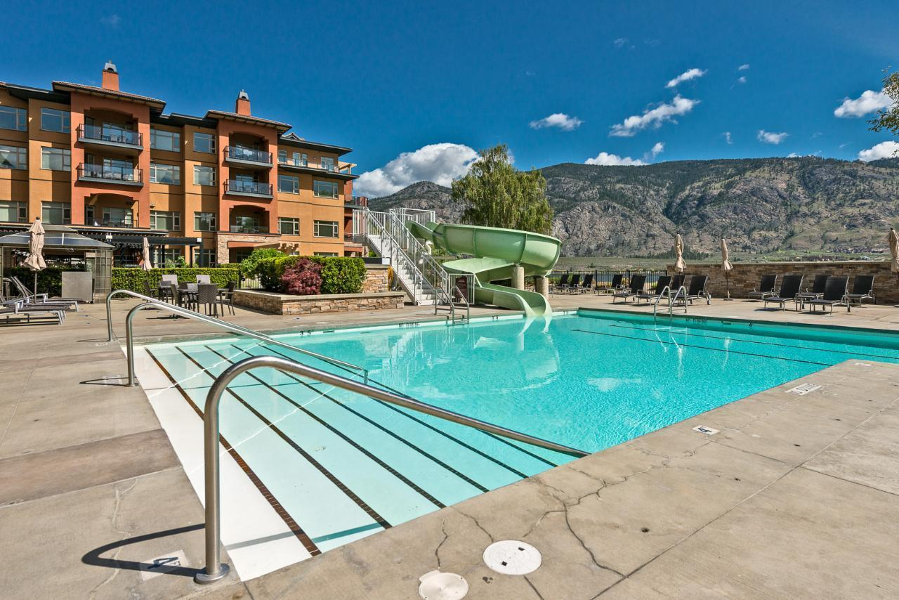 15 PARK Place, Osoyoos, British Columbia V0H1V0, 2 Bedrooms Bedrooms, ,2 BathroomsBathrooms,Vacant Land,For Sale,PARK,190815
