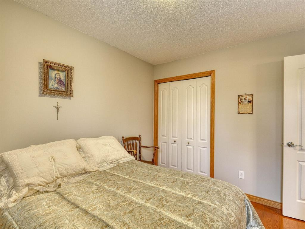 254209 Woodland Road, Rural Rocky View County, Alberta  T3L 2R2 - Photo 25 - A1109040