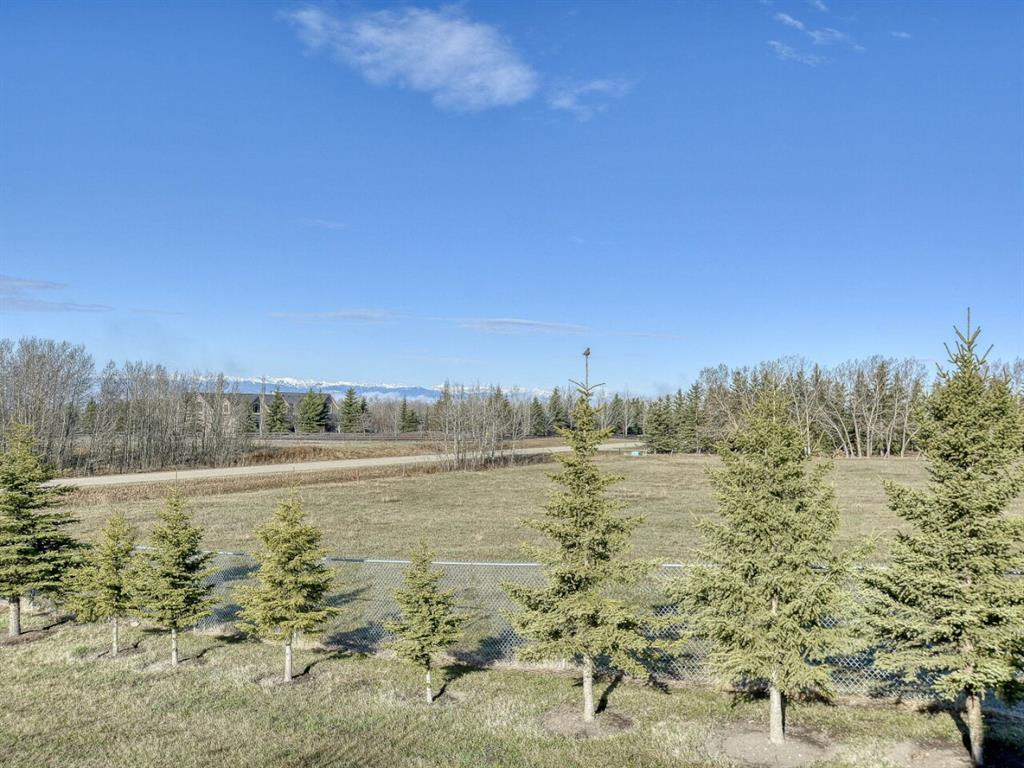 254209 Woodland Road, Rural Rocky View County, Alberta  T3L 2R2 - Photo 48 - A1109040