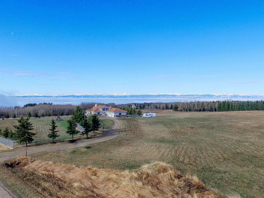 254209 Woodland Road, Rural Rocky View County, Alberta  T3L 2R2 - Photo 50 - A1109040