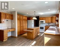Find Homes For Sale at 10209 106 Avenue