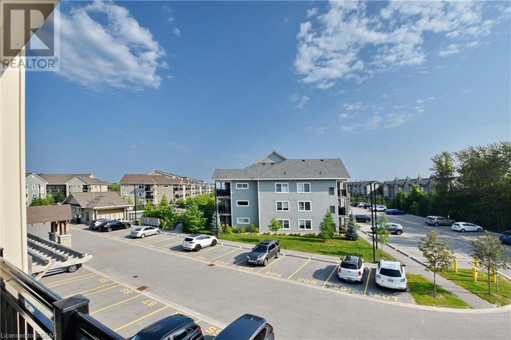 2 Anchorage Crescent Unit# 300, Collingwood, Ontario  L9Y 0Y6 - Photo 12 - 40152140