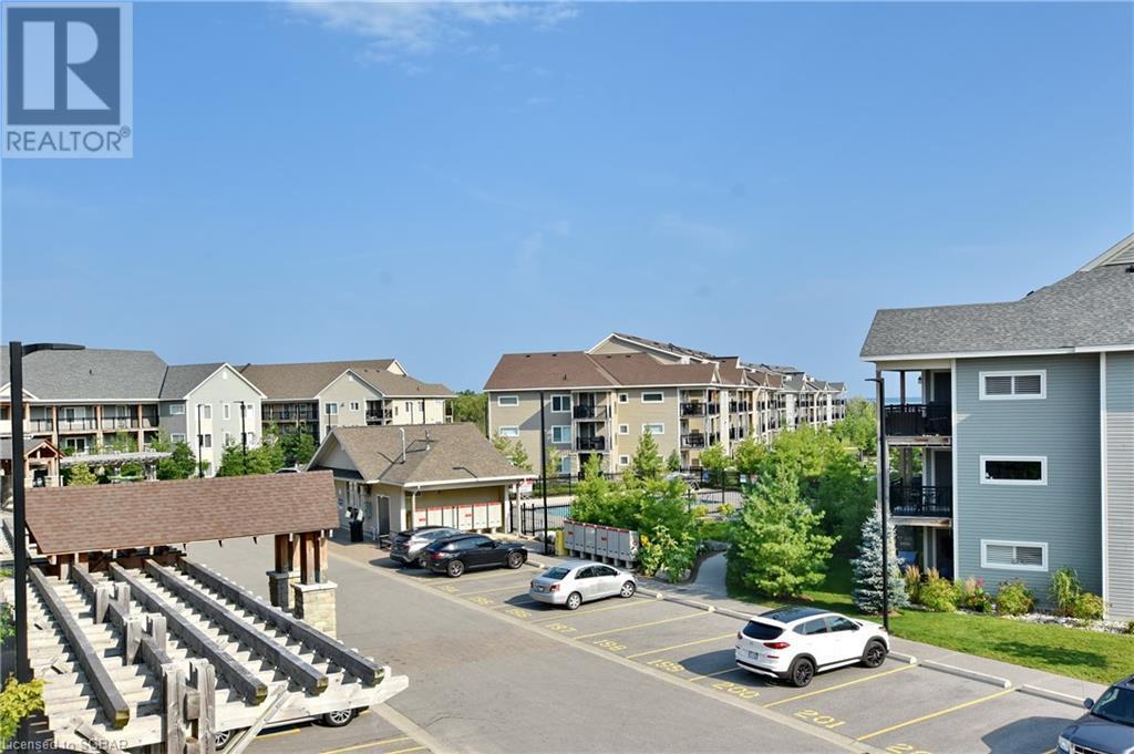 2 Anchorage Crescent Unit# 300, Collingwood, Ontario  L9Y 0Y6 - Photo 13 - 40152140
