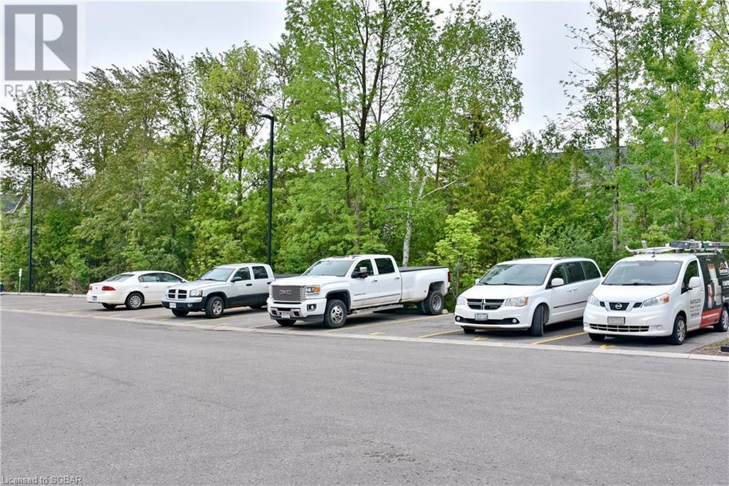 2 Anchorage Crescent Unit# 300, Collingwood, Ontario  L9Y 0Y6 - Photo 49 - 40152140