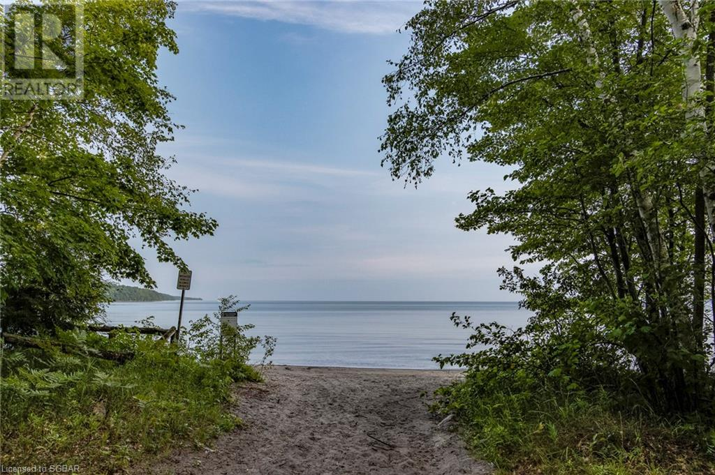 7 Jidamo Miikaans, Christian Island, Ontario  L9M 0A9 - Photo 33 - 40151780