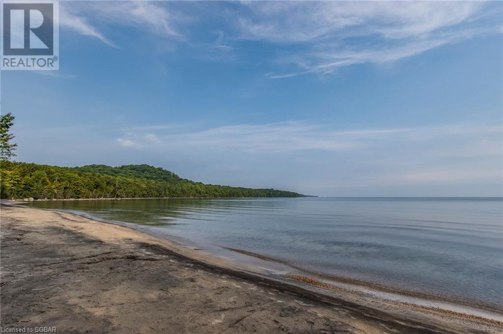 7 Jidamo Miikaans, Christian Island, Ontario  L9M 0A9 - Photo 35 - 40151780